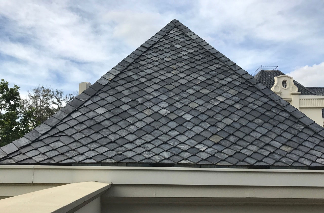 roofing contractor, roofing gauteng, ceiling insulation, roof repairs, tile roof repairs, re-roofing, roofing insulation, roof waterproofing, attic venting, gutter installation, gutter repair, roof inspection, roof installation, skylight installation, skylight repair, storm damaged roof repair, wind damaged roof repair, roof assesments