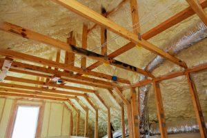 ceiling insulation pretoria