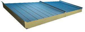 gauteng roofing insulation