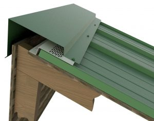 roofing insulation johannesburg
