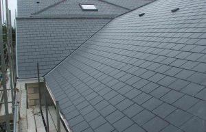 roof repairs gauteng