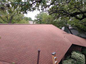 roof repairs pretoria