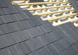 roof repairs johannesburg