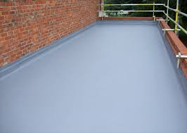 roof waterproofing gauteng