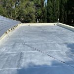 roof repairs orchards 2192