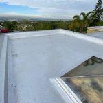 Clay Flat Roof Waterproofing Maintenance Midrand.jpeg